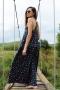 Dress Stars 012351 2
