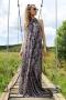 Dress Leopard Summer 012352 4