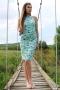 Dress Gossip Dress 012354 4