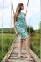 Dress Gossip Dress 012354 3