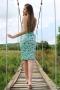 Dress Gossip Dress 012354 2