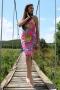 Dress Pink Comics 012356 3