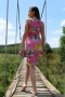 Dress Pink Comics 012356 2