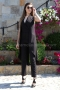 Jumpsuit Classy Style 042022 5