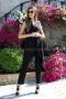 Jumpsuit Classy Style 042022 1