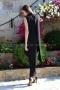 Jumpsuit Classy Style 042022 2