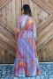 Dress Summer Stars 012358 6