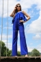 Jumpsuit Super Star 042021 1