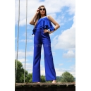 Jumpsuit Super Star