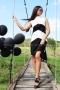 Спортен елек Sports Ladies 012361 4