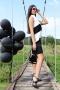 Спортен елек Sports Ladies 012361 5