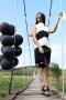 Спортен елек Sports Ladies 012361 1