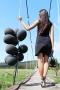 Спортен елек Sports Ladies 012361 3