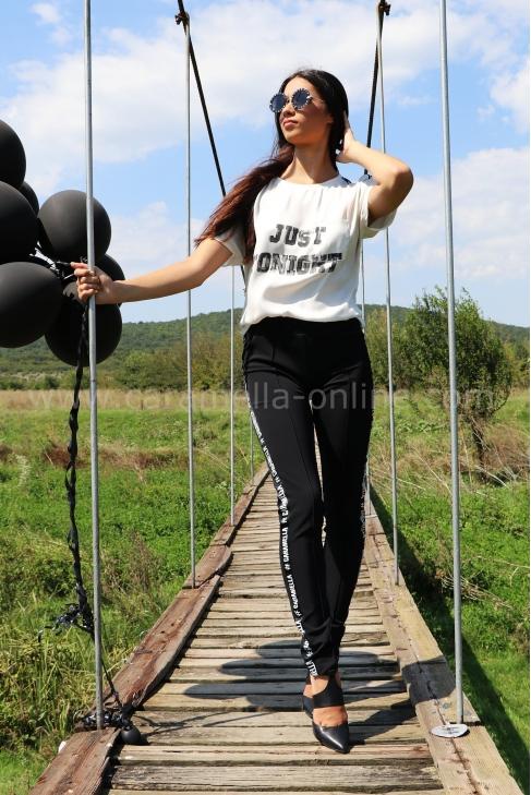 Pants Caramella Sport 032070