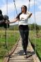 Панталон Caramella Sport 032070 1