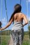 Спортен елек Sports Ladies 022235 2