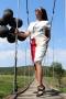 Спортен елек Sports Ladies 032071 3