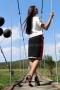 Спортен елек Sports Ladies 032071 2