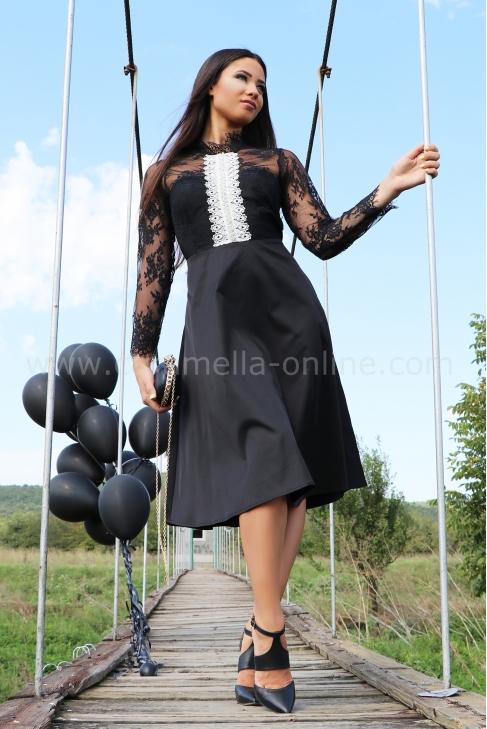 Dress Bea 012374