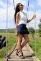 Панталон Blue Sеcret 032075 3