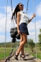 Спортен елек Sports Ladies 032075 4