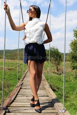 Панталон Blue Sеcret