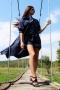 Спортен елек Sports Ladies 022242 4