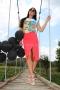 Skirt Oringe 032073 4
