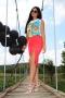 Skirt Oringe 032073 1