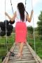 Skirt Oringe 032073 5