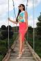 Skirt Oringe 032073 2