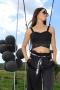 Спортен елек Sports Ladies 022243 3