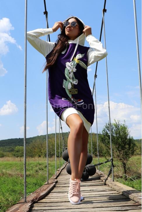 Спортен елек Sports Ladies 012367
