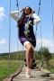 Спортен елек Sports Ladies 012367 1