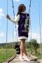 Dress Bunny 012367 3