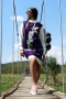 Спортен елек Sports Ladies 012367 4