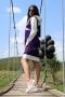 Dress Bunny 012367 5