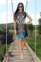 Dress Classy 012369 3