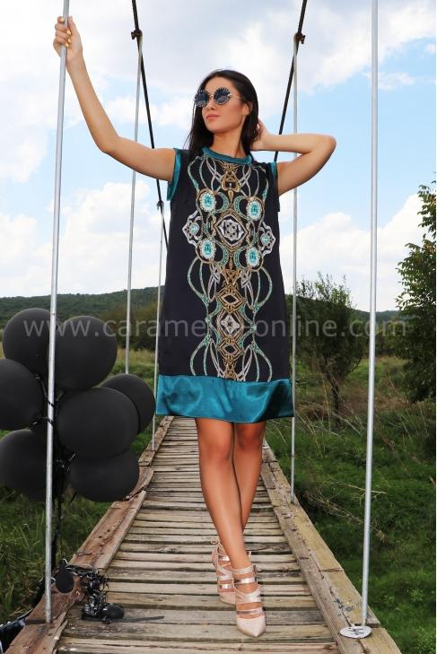 Dress Classy 012369