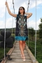 Dress Classy 012369 1