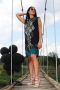 Dress Classy 012369 4