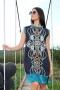 Dress Classy 012369 5
