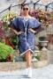 Dress Sports Wear 012373 2