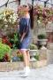 Dress Sports Wear 012373 4