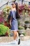 Dress Sports Wear 012373 3