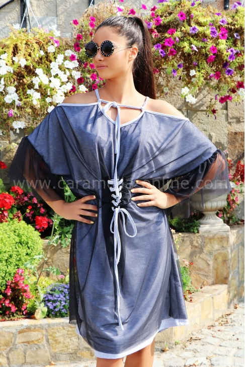 Dress Sports Wear 012373