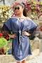 Dress Sports Wear 012373 1