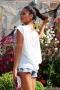 Blouse Ibiza 022238 2