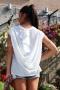Блуза Ibiza 022238 3