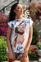 Блуза Ibiza 022238 1